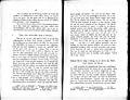 De Esslingische Chronik Dreytwein 012.jpg