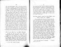 De Esslingische Chronik Dreytwein 036.jpg
