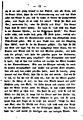 De Kinder und Hausmärchen Grimm 1857 V2 027.jpg
