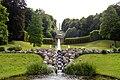 De Kleefse tuinen Die Gärten von Kleve Forest garden Johan Maurits van Nassau-Siegen John Maurice, Prince of Nassau-Siegen Johann Moritz (Nassau-Siegen).jpg