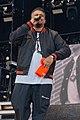 De La Soul - Gods of Rap Tour 2019 - Berlin (11 von 49).jpg