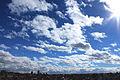 De Madrid al cielo 279.jpg