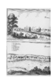 De Merian Electoratus Brandenburgici et Ducatus Pomeraniae 149.png