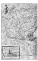 De Merian Electoratus Brandenburgici et Ducatus Pomeraniae 159.png