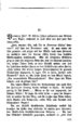 De Thüringer Erzählungen (Marlitt) 165.PNG