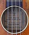 De Vekey type 2 Ukulele label.jpg
