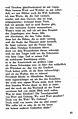 De Worte in Versen IX (Kraus) 63.jpg