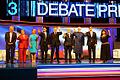 Debate presidencial Anatel 29102013 1.jpg