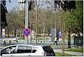 Debrecen 0392 (27984872681).jpg
