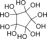 Decahydroxycyclopentane.png
