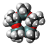 Decamethylcyclopentasiloxane-3D-spacefill.png