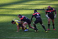 December 1, 2012 Stade toulousain vs ASM 1845.JPG