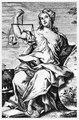 Decisiones, et summorum pontificum constitutiones, 1758 - 363b.tif