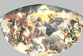 Decorazione dell'abside della Concattedrale di San Giovanni - M. Preti.png