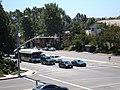 Decoro St, Genesee Ave, San Diago - panoramio.jpg