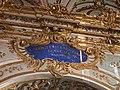Decoru di Santa Croce in Bastia.jpg