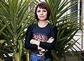 Deena-Varshavskaya-Wanelo.jpg