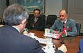 Defense.gov News Photo 010620-D-9880W-011.jpg