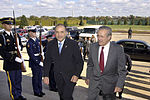 Defense.gov News Photo 051026-D-9880W-029.jpg