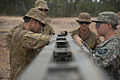 Defense.gov News Photo 110715-N-KG738-238 - U.S. Army soldiers from the 38th Engineer Company 4th Stryker Brigade 2nd Infantry Division and sappers from Australia s 2nd Troop 1st Field.jpg