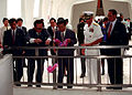 Defense.gov News Photo 971026-N-1110A-005.jpg