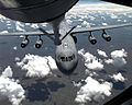 Defense.gov News Photo 980623-F-6655M-003.jpg