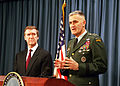 Defense.gov News Photo 981216-D-2987S-090.jpg