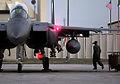 Defense.gov News Photo 990329-F-2171A-006.jpg