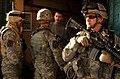 Defense.gov photo essay 070214-A-4520N-302.jpg