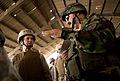 Defense.gov photo essay 080708-N-0696M-194.jpg