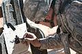 Defense.gov photo essay 090825-A-3108M-008.jpg
