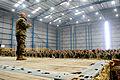 Defense.gov photo essay 111221-A-AO884-390.jpg