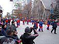 Defile du Pere Noel Montreal 2011 - 002.jpg