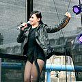 Deine Jugend - Laura Carbone - ColognePride 2011 (7588).jpg