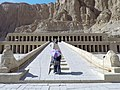 Deir el-Bahari egypt.jpg