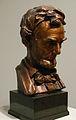 Delaware Art Museum St Gaudens Lincoln.JPG