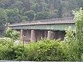 Delaware River bridge P6240648.jpg