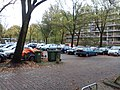 Delft - 2012 - panoramio (16).jpg