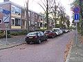 Delft - Michiel ten Hovestraat - panoramio.jpg