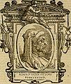 Delle vite de' più eccellenti pittori, scultori, et architetti (1648) (14593083687).jpg