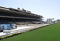 Delmarracetrack-fairtime.jpg