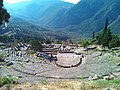 Delphi.ancient.theater.jpg