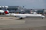 Delta Connection, N314PQ, Canadair CRJ-900LR (19558728544).jpg