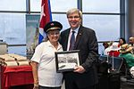 Delta returns to Cuba after 55-year hiatus (30538789054).jpg