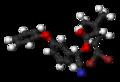 Deltamethrin-3D-balls.png