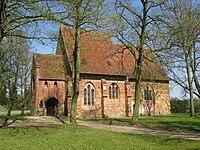 Demen Kirche 2009-04-16 002.jpg