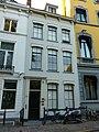 Den Haag - Lange Voorhout 52.JPG
