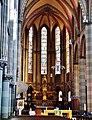 Den Haag Elandstraatkerk Innen Chor 2.jpg