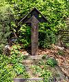 Denkmal für die Gefallenen von Ehrenfeld im Weltkrieg-7485.jpg
