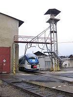 Depot Decin 2015 05.JPG